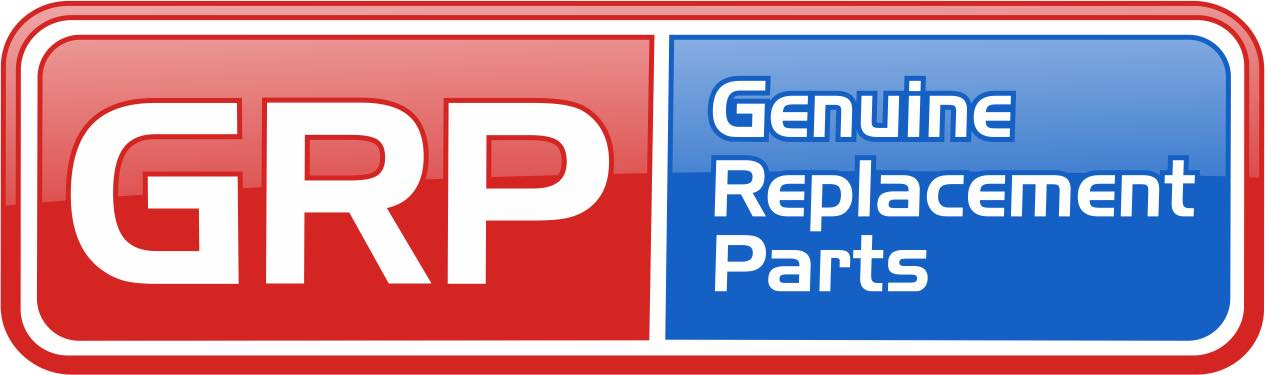 genuine-replacement-parts